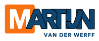 Martijn van der Werff